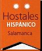 Hostal Hispánico II