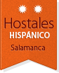 Hostal Hispnico